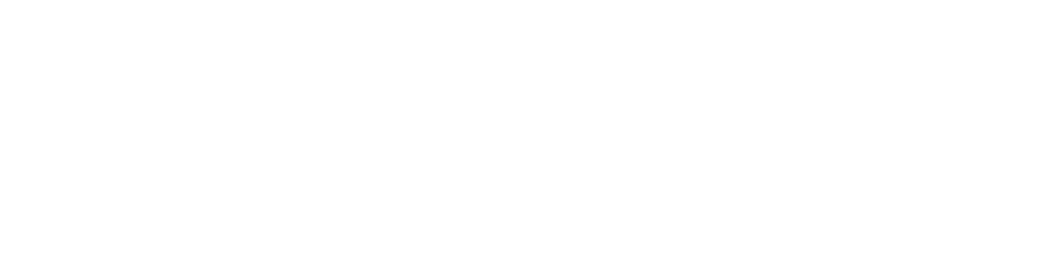 Jordan Mulson - Digital Media and Marketing